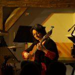 concerto_latino_2016012300866-klein