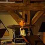 concerto_latino_2016012300867-klein