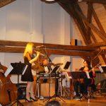 concerto_latino_2016012300883-klein